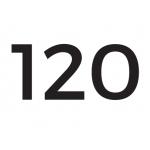 120 (srednji format)