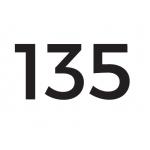135 (35 mm)