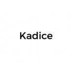 Kadice