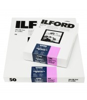 Ilford MG4RC1M 20,3 x 25,4 / 100 komada (sjajni)