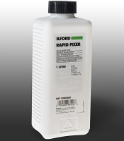 Ilford RAPID FIXER 1L