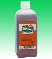 Adox RODINAL 500 ml