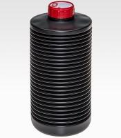 Kaiser harmonika boca za hemikalije (2L)