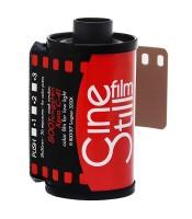 Cinestill X-Pro 800 Tungsten C-41 135/36