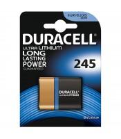 Duracell DL245 (2CR5) 6V