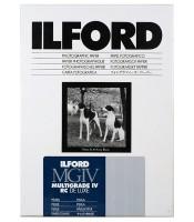 Ilford MG4RC44M 40,6 x 50,8 / 10 komada (polu-mat)