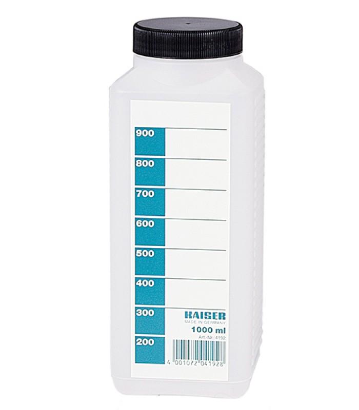 Kaiser boca za hemikalije - bela (1L)