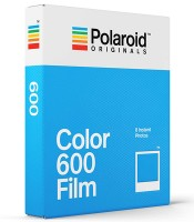Polaroid Originals 600 Color