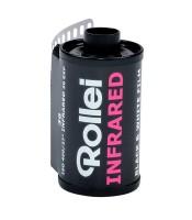 Rollei Infrared 400 135/36