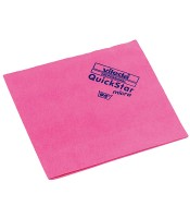 Vileda Quickstar Micro (roze)